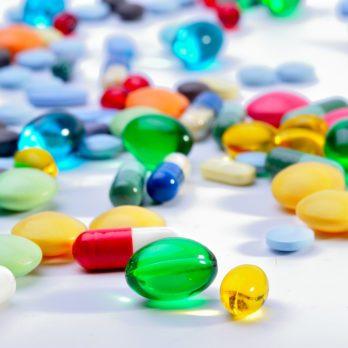 Des antibiotiques peuvent rendre votre peau vulnérable au soleil.