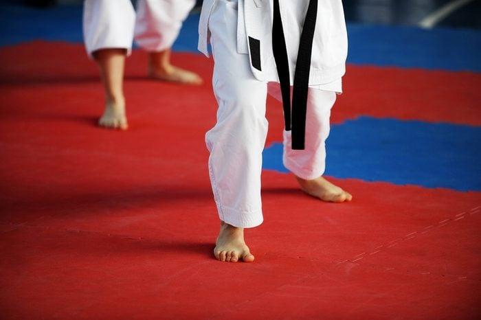 arts-martiaux-meilleure-activite-physique-sante