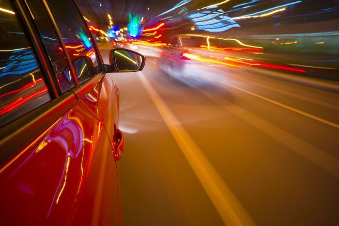 Avantage #4du véhicule diesel: Rapport performances / consommations