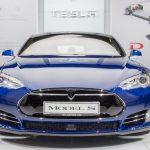 Auto électrique: 10 avantages et inconvénients