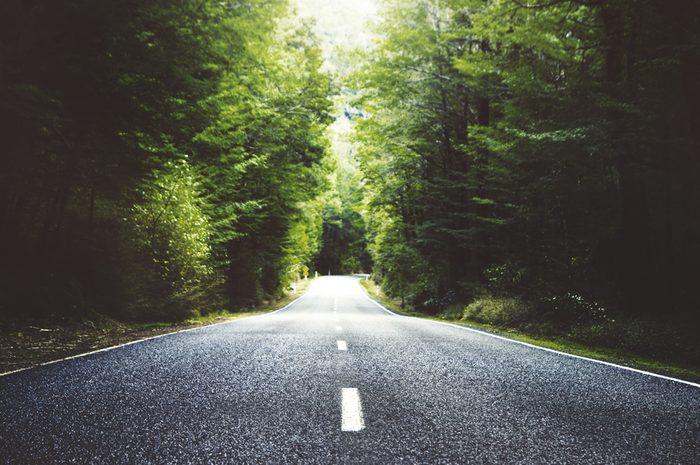 Inconvénient #2 : L'autonomie limitée des autos électriques