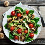 Avocat: 10 puissants bienfaits et vertus de ce fruit santé