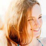 Santé: 8 secrets étonnants que révèlent vos cheveux