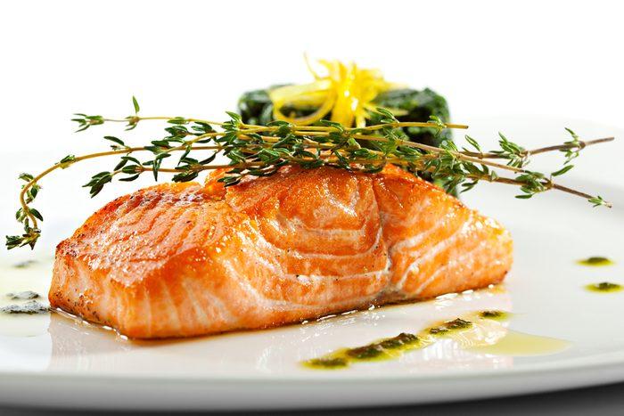 Cholestérol et mauvais cholestérol: les meilleurs aliments.