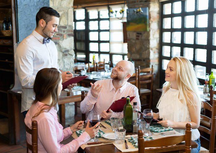 commandes-restaurant-influencent