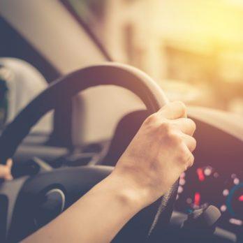 Acheter des pneus d'auto: 10 trucs et conseils