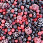 Les meilleurs conseils pour congeler vos aliments