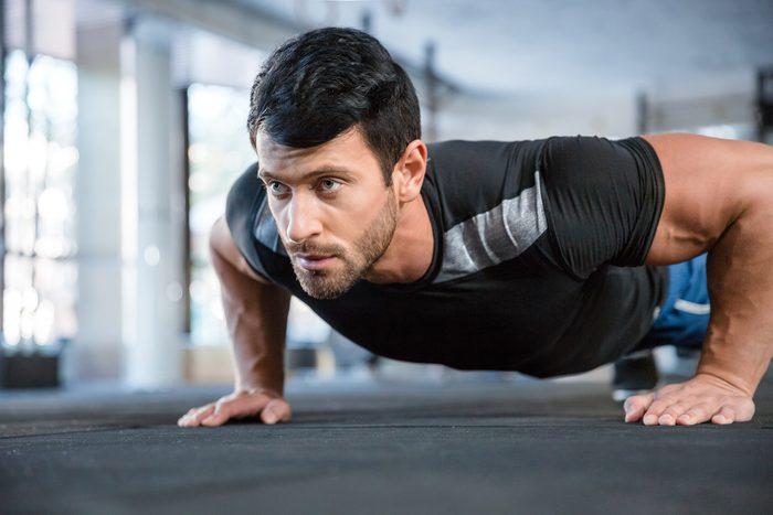 conseils-musculation