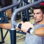 Les meilleurs conseils pour renforcer ses muscles