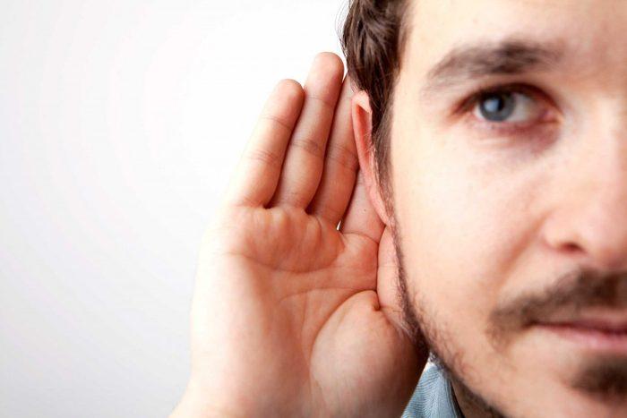 D'où proviennent ces sifflements dans mes oreilles?