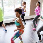 Les 10 meilleures activités physiques pour votre santé