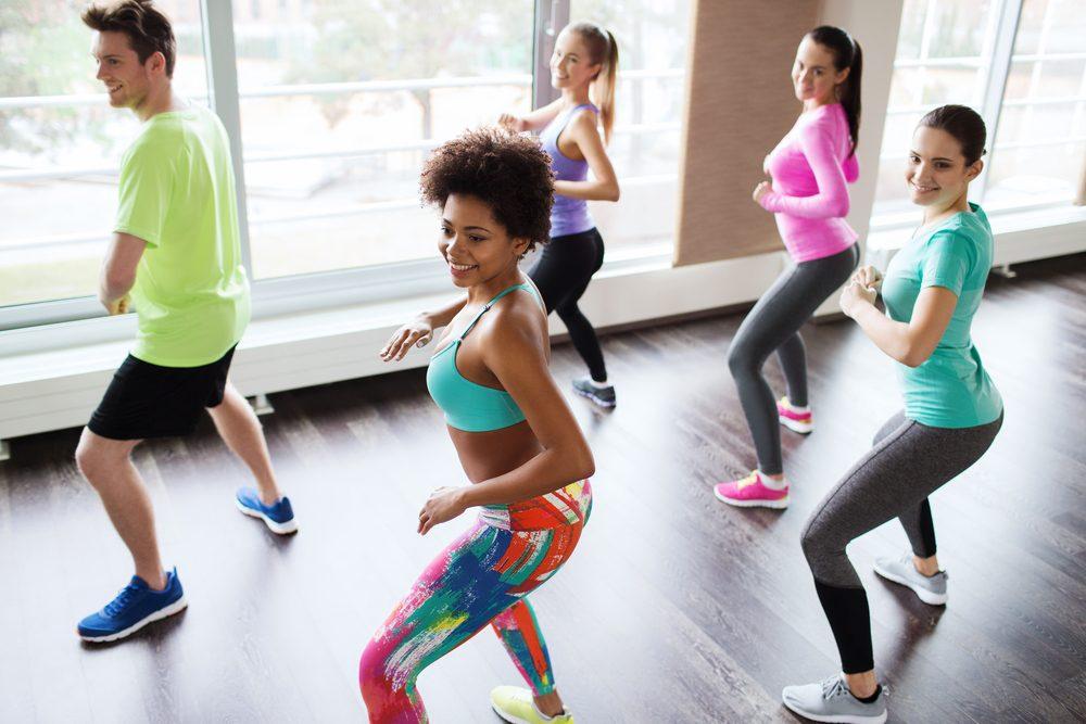 danse-meilleure-activite-physique-sante