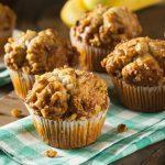 Maigrir: 50 desserts délicieux pour perdre du poids sans se priver