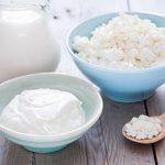 Maigrir: 11 aliments pour faire fondre la graisse