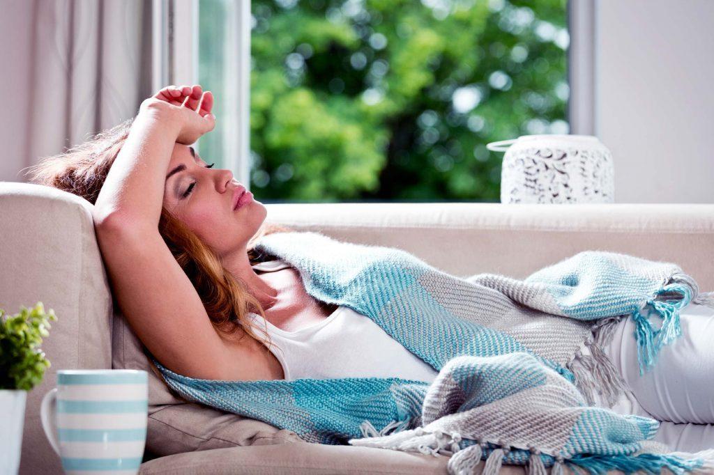 Gingembre, bienfaits et risques: soulagement des nausées.