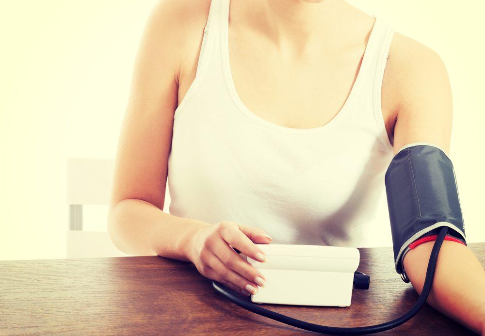 Hypertension: trucs et conseils pour gérer la haute pression.