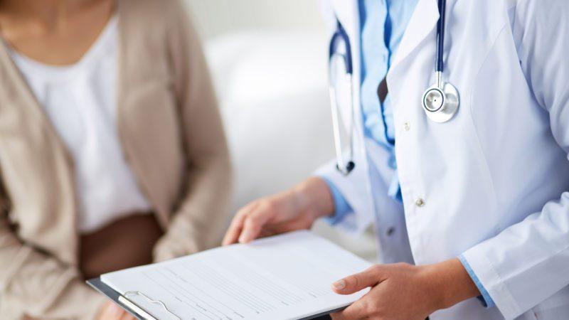 Comment mieux prévenir et détecter l'hypertension.