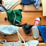 13 secrets très intimes que votre maison révèle sur vous