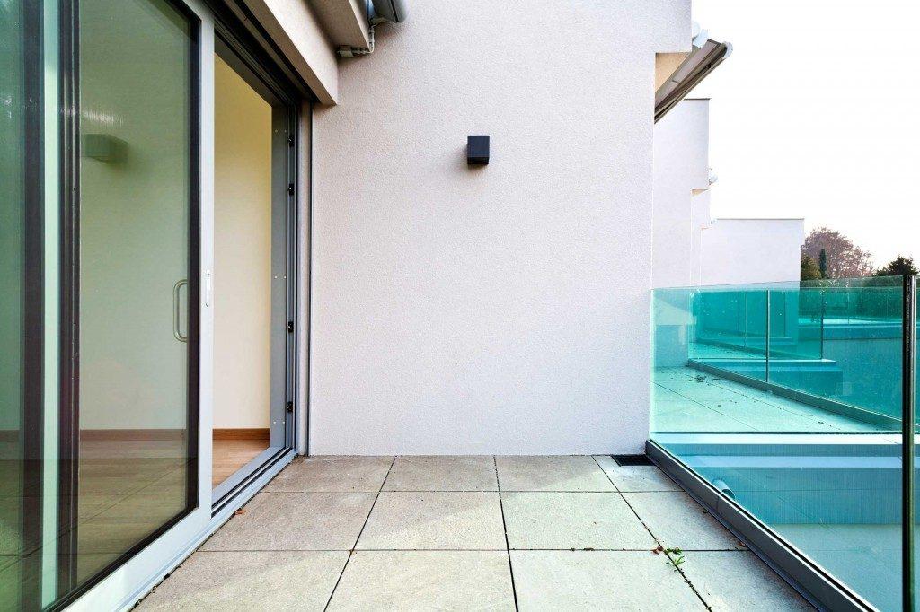 Les risques que votre maison soit cambriolée.