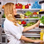 Les meilleurs trucs pour bien conserver ses aliments