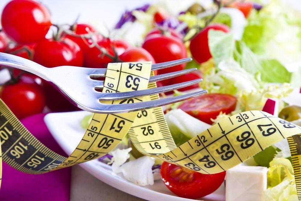 Devriez-vous augmenter votre métabolisme? Voici un test pour déterminer votre dépense énergétique au repos.