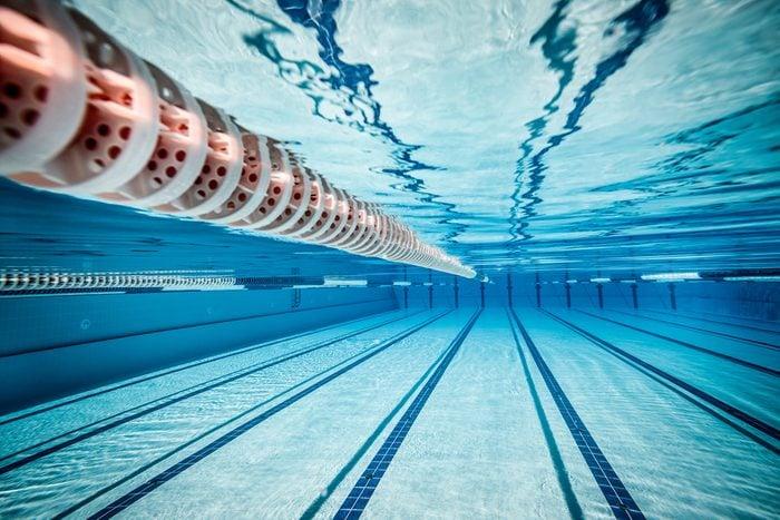 natation-meilleure-activite-sante