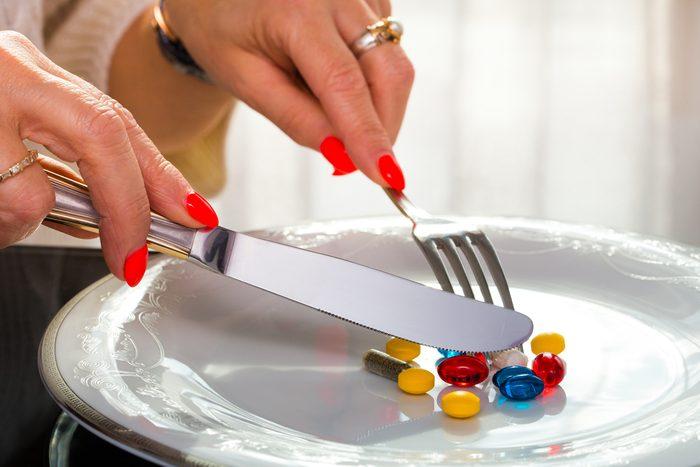 picolinate-chrome-efficace-perte-poids