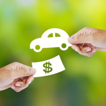 Recyclage de votre auto : tout ce que vous devez savoir