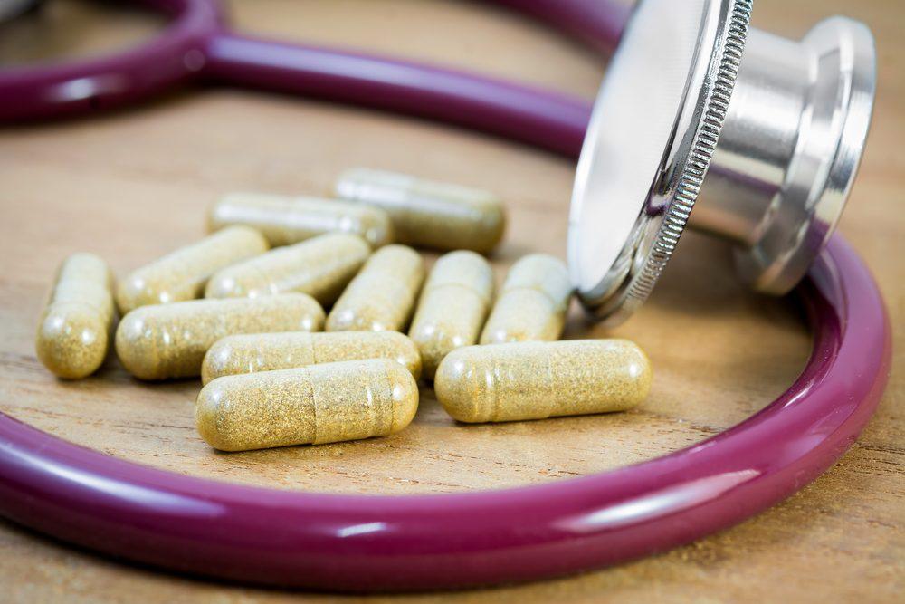 remedes-naturels-medicaments-ne-jamais-melanger