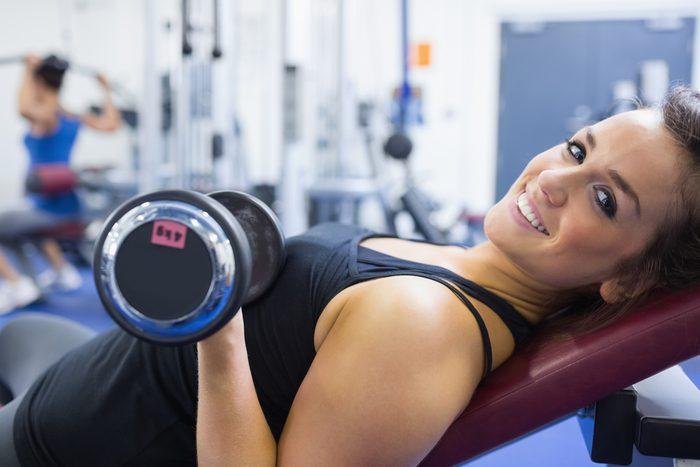 renforcer-muscles-progression