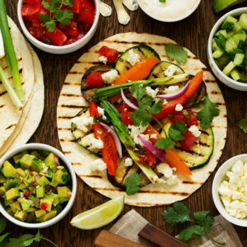 Ces 25 recettes de repas santé prêts en 30 minutes ou moins vous épargneront beaucoup de temps