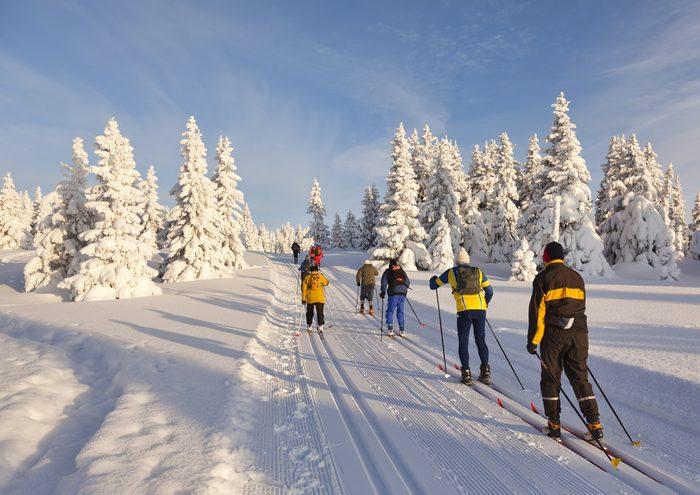 ski-fond-meilleure-activite-physique-sante