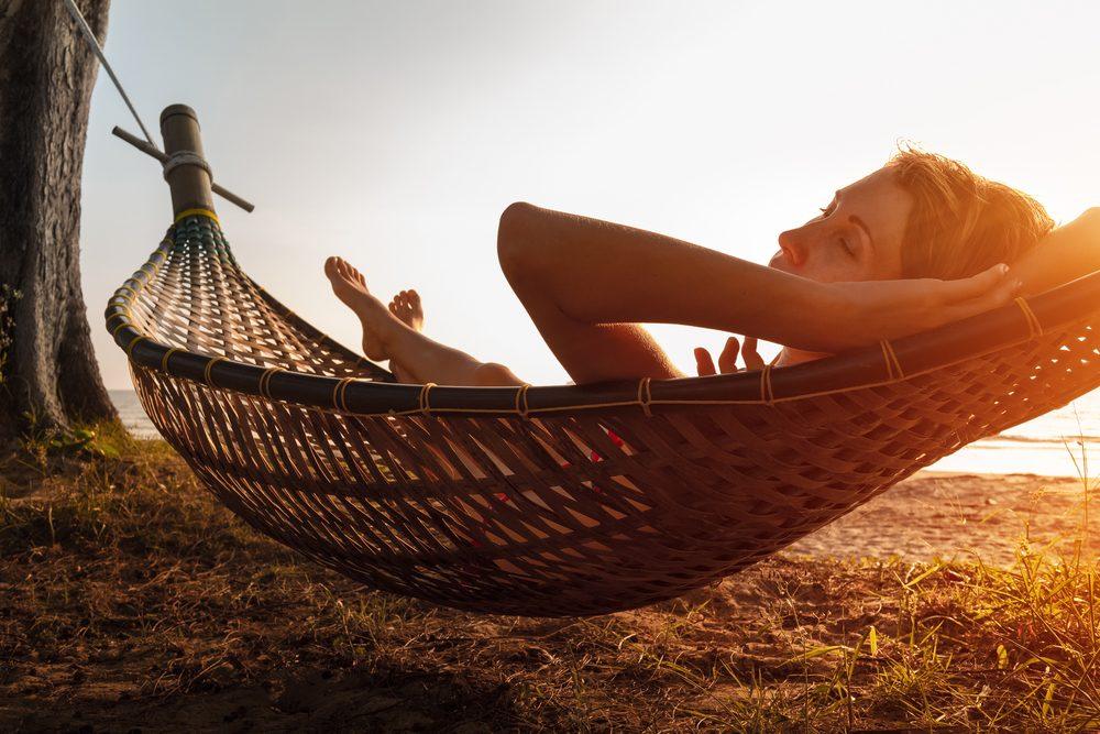 Pour renforcer votre système immunitaire, adoptez un mode de vie sain et équilibré.