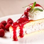 50 desserts peu caloriques pour perdre du poids