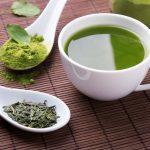 Le thé vert est-il bon pour la santé?