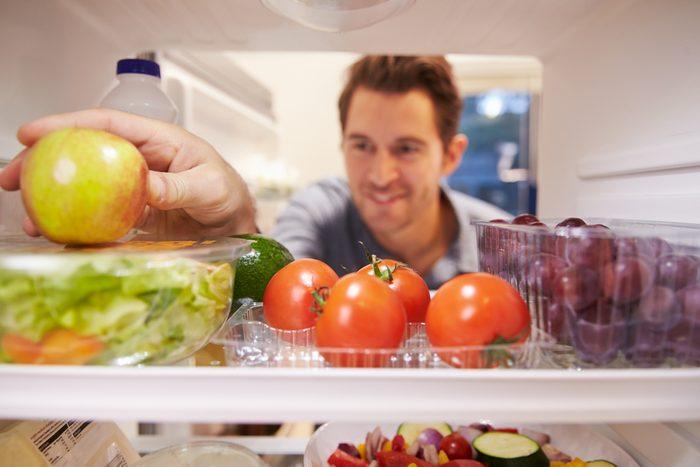 trucs-conserver-aliments
