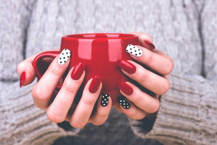 vernis-ongles-design-artistique-creativite