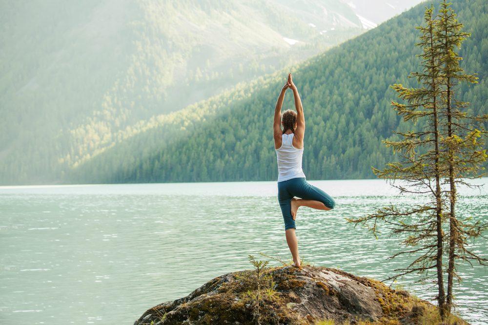 yoga-meilleure-activite-sante