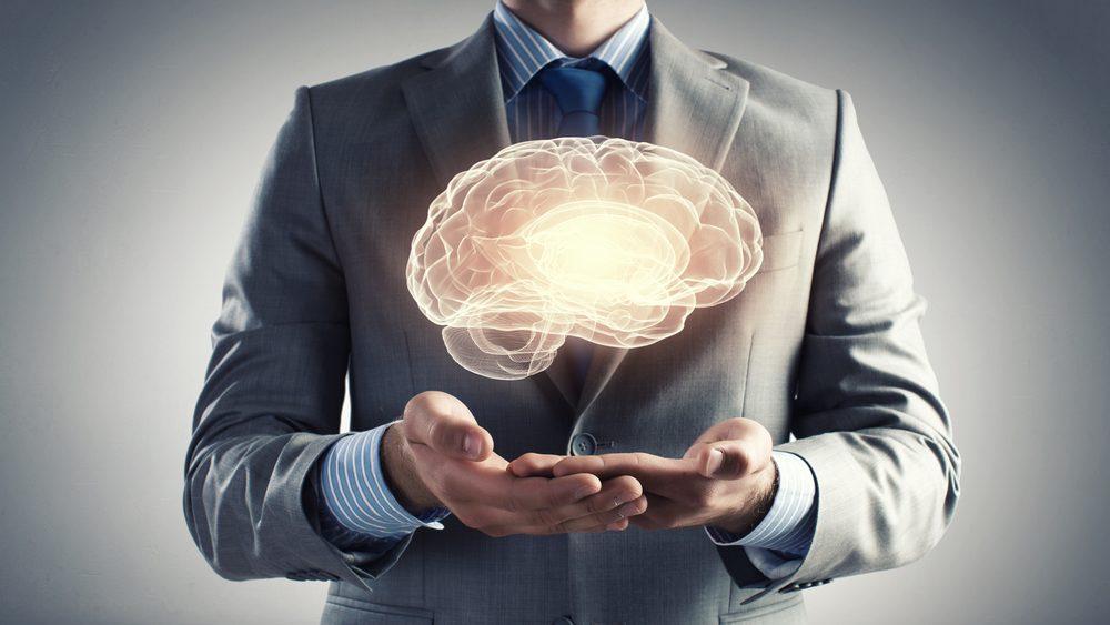 Alzheimer-femmes-cerveau vieillissant