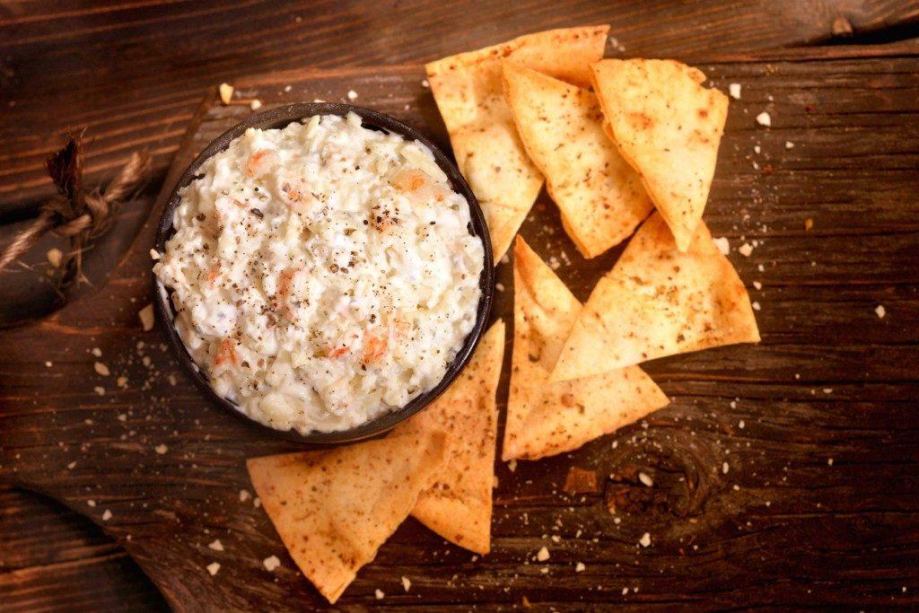 Le crabe, une alternative santé au thon et riche en protéines. L'aliment parfait pour maigrir.