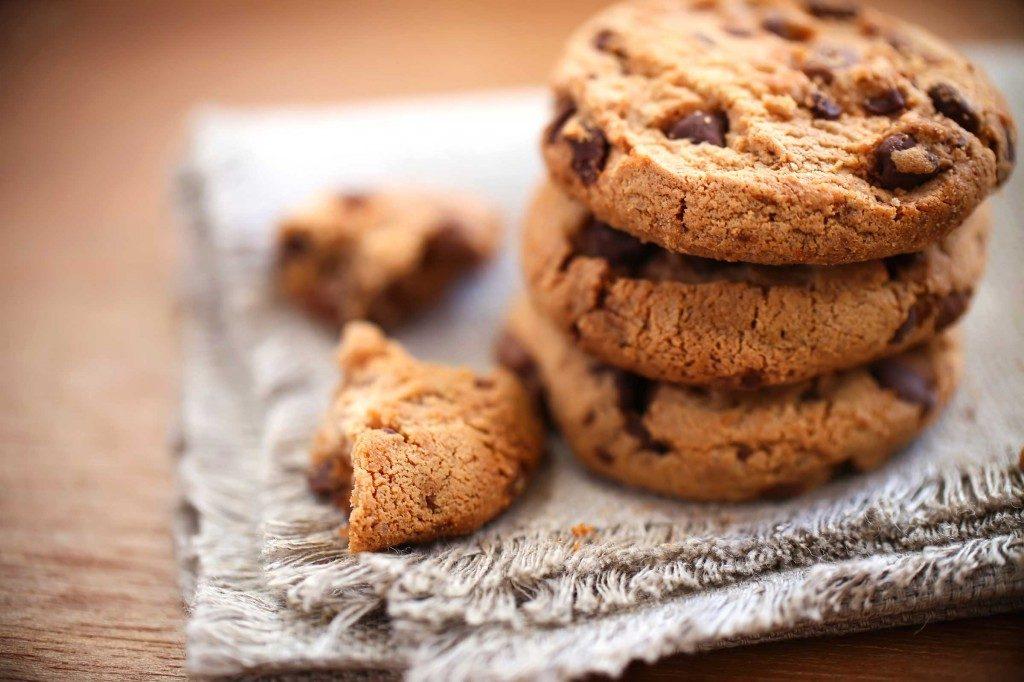 Cuisinez maison pour des plats goûteux, santé et pour vous aider à maigrir.