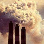 Monde : un décès sur 6 est lié à la pollution