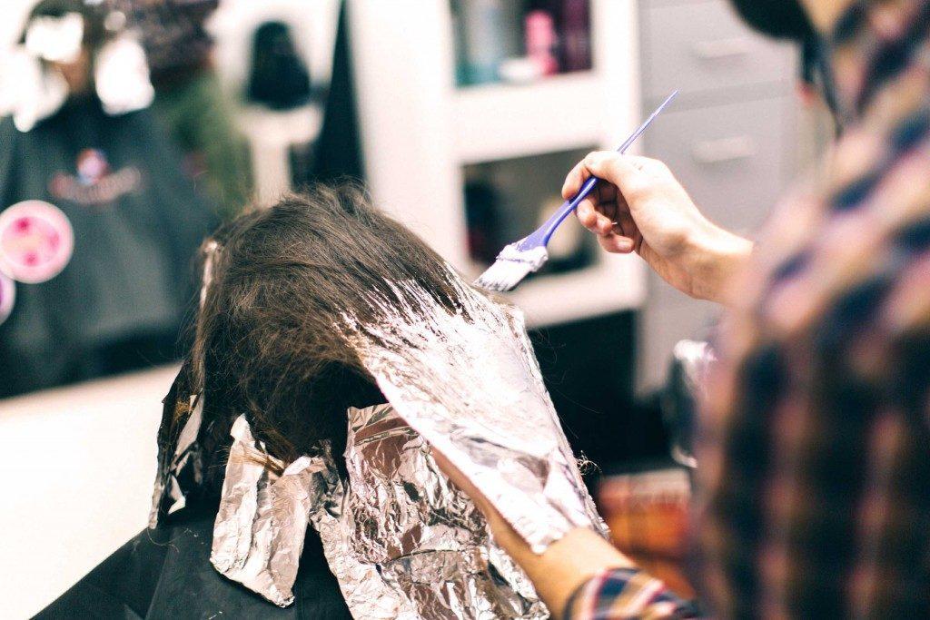 Grisonnement-cheveux-âge-vieillissement