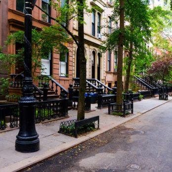 Quoi faire à New York: 25 endroits à voir absolument!