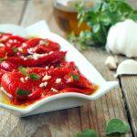 10 aliments remplis de bienfaits santé et faibles en calories