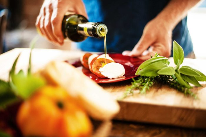 anti-cancer-huile-olive