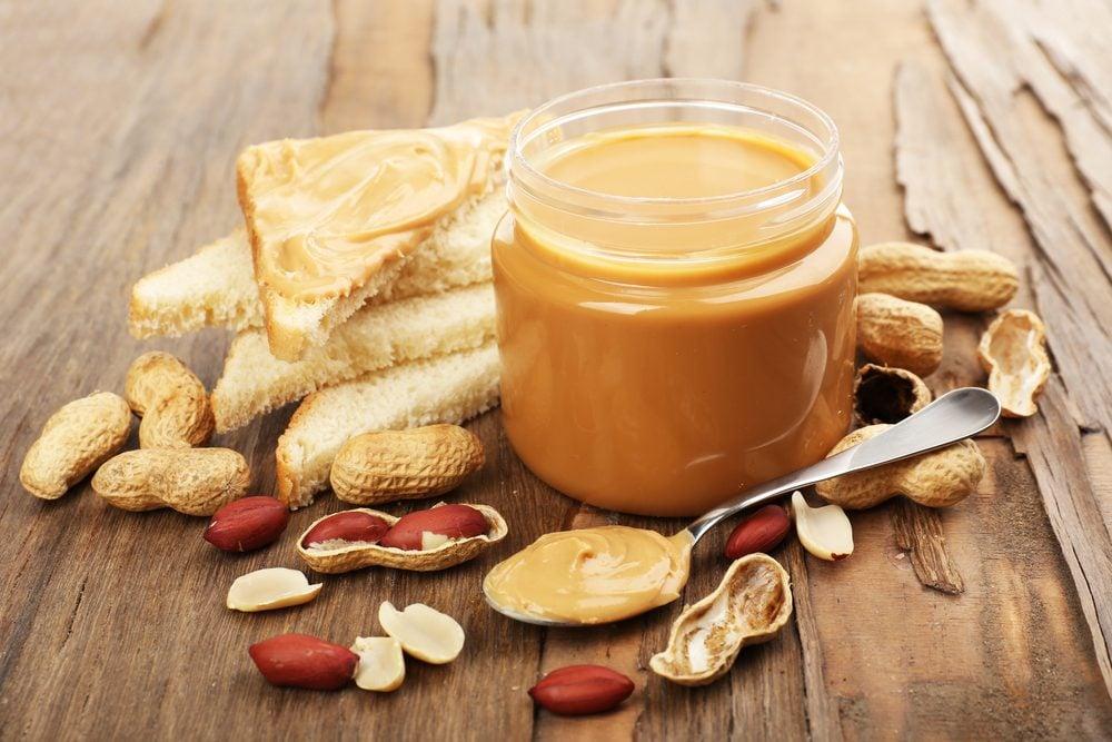 Aliment magique : le beurre d'arachide | Sélection du Reader's Digest