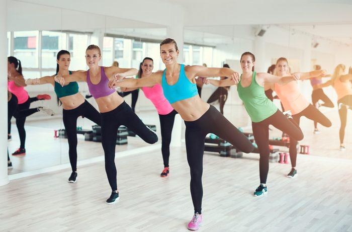 bienfaits-entrainement-aerobique