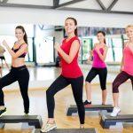 Les bienfaits des exercices aérobiques