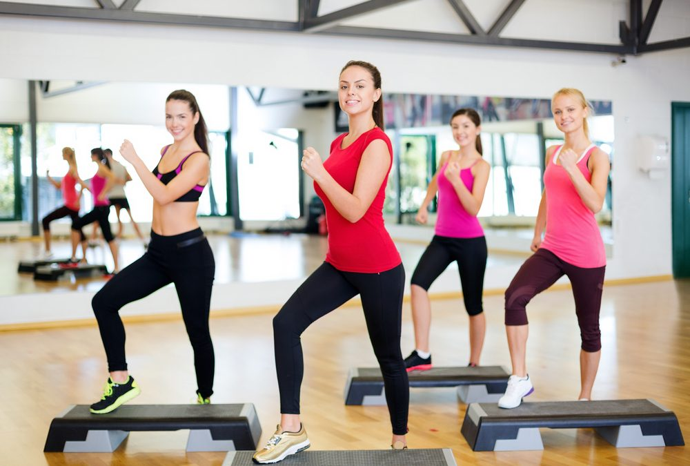 bienfaits-exercices-aerobiques